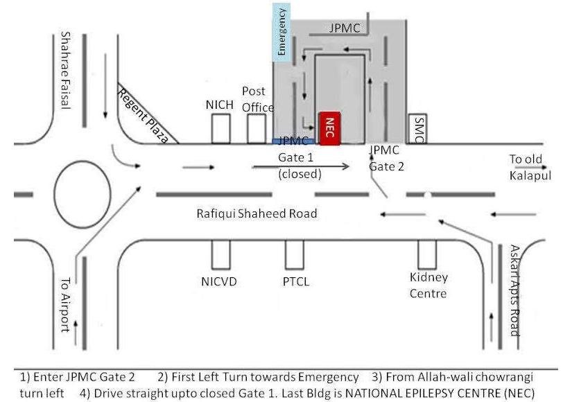 Map-NEC-English