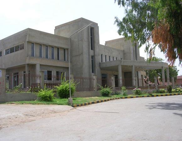Najmuddin-Auditorium-2010